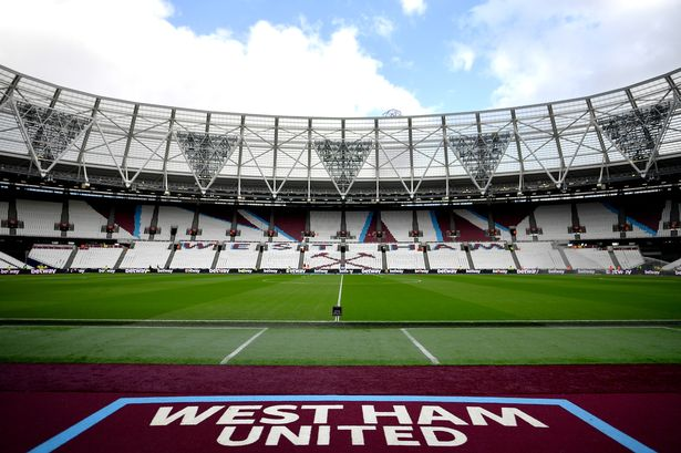 West Ham player ratings vs Sheffield United as Rice and Diop star in Hammers win