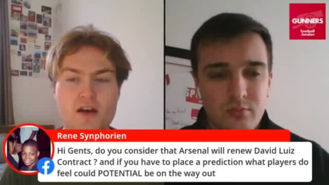 How Arsenal have fared without Kieran Tierney and Thomas Partey as duo ruled out of Leeds clash