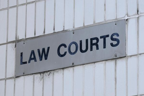 Woman fined after party in Leytonstone breached Covid regulations