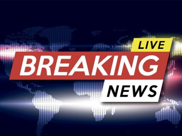Breaking News - Man Stabbed to Death Outside London Tube Station