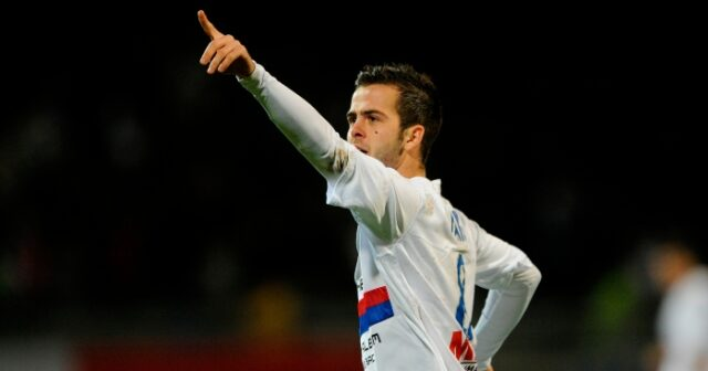 Revisiting Lyon's six Football Manager 2011 wonderkids, 10 years on