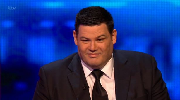 The Chase fans call for a permanent change after incredible contestant