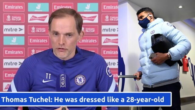 Roman Abramovich finally explains Chelsea's ruthless approach after 15 managerial changes