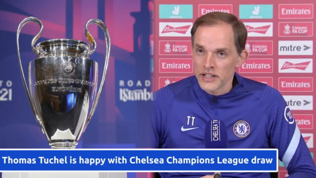 What the Chelsea players shouted at Kepa Arrizabalaga as he suffers training ground misery