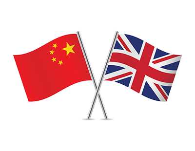 Post-Brexit UK-China property investment outlook – what should you know?