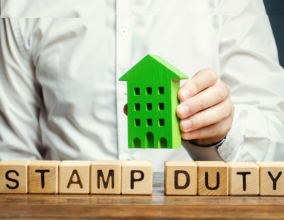 Stamp Duty holiday will benefit 500,000 sales this year - forecast