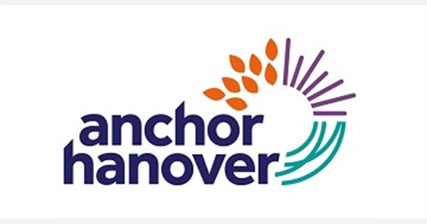Area Manager - North London job with Anchor Hanover Group